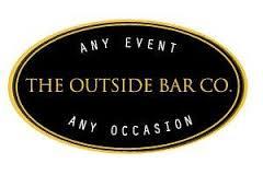 The Outside Bar Company